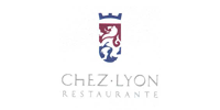 logo-chezlion