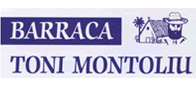 logo_barraca_toni_2